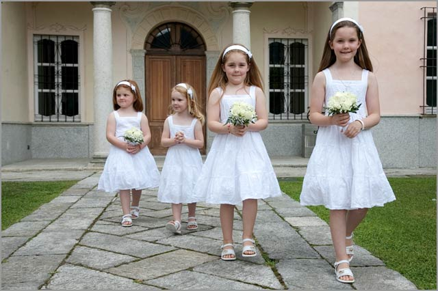 italian-flower-girl-dresses