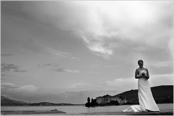 lake-Maggiore-wedding-photographer