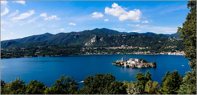 lake-Orta-weddings