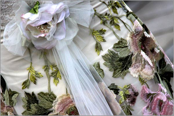 lalique-wedding-dress-in-italy