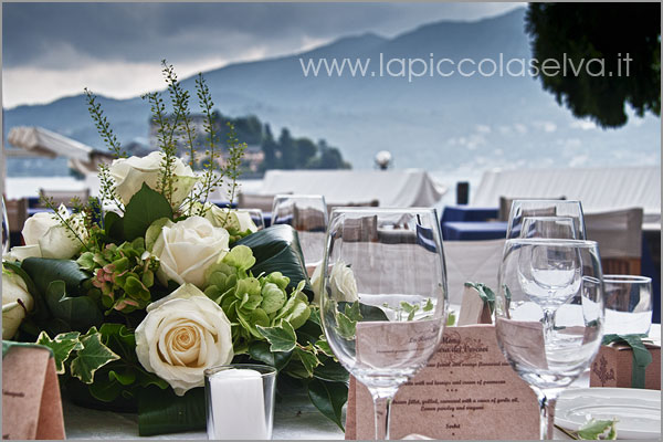 lapiccolaselva-Lake-Orta-florist