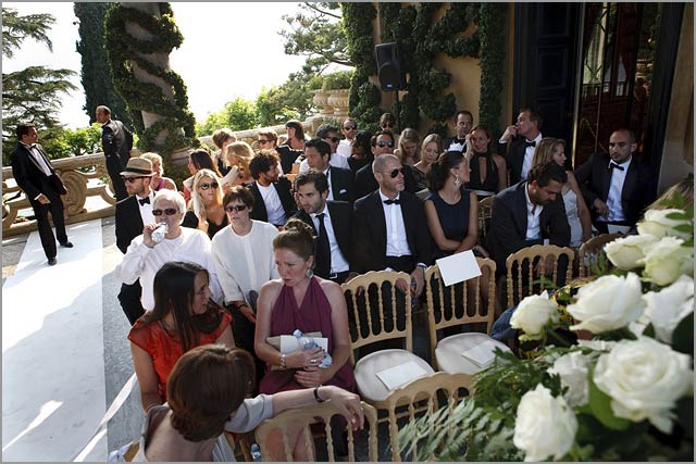 villa-Balbianello-wedding-ceremony-price-fees
