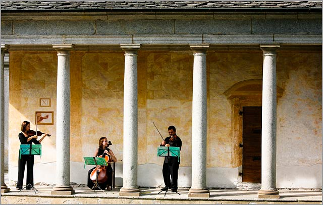 wedding-String-Trio-lake-Orta-Italy
