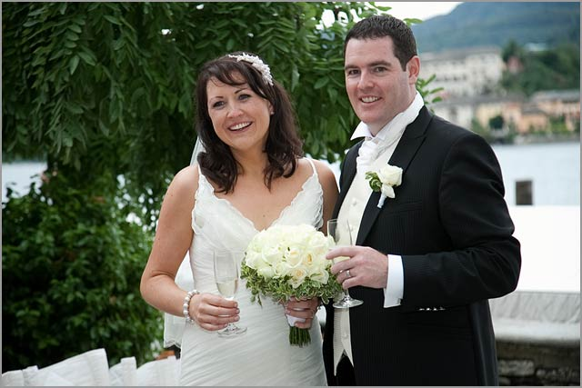 wedding-aperitif-to-San-Rocco-Hotel-lake-Orta