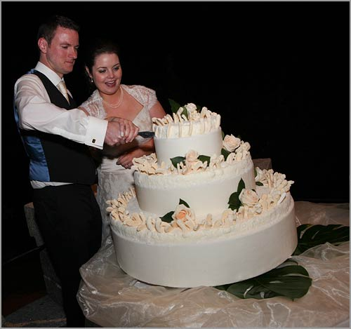 wedding-cake-Delicatezze-catering-Verbania