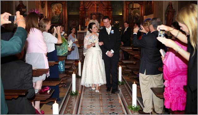 wedding-ceremony-Sacro-Monte-church-Orta