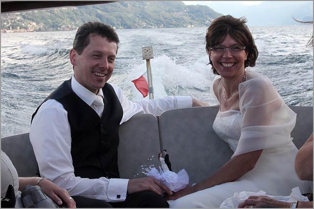 wedding-in-Isola-Comacina
