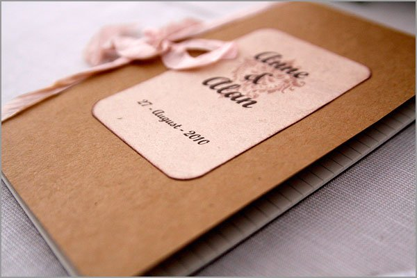 wedding-name-cards-Italy