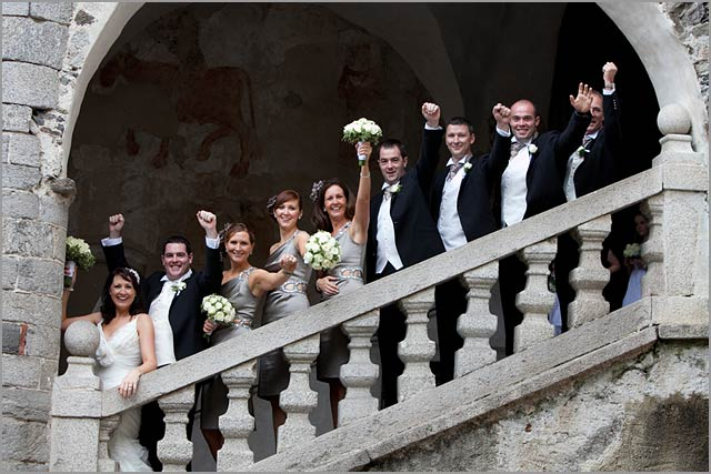 wedding-on-San-Giulio-island-Lake-Orta
