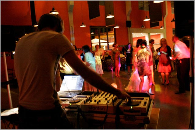 wedding-party-dj-lake-Orta-Italy