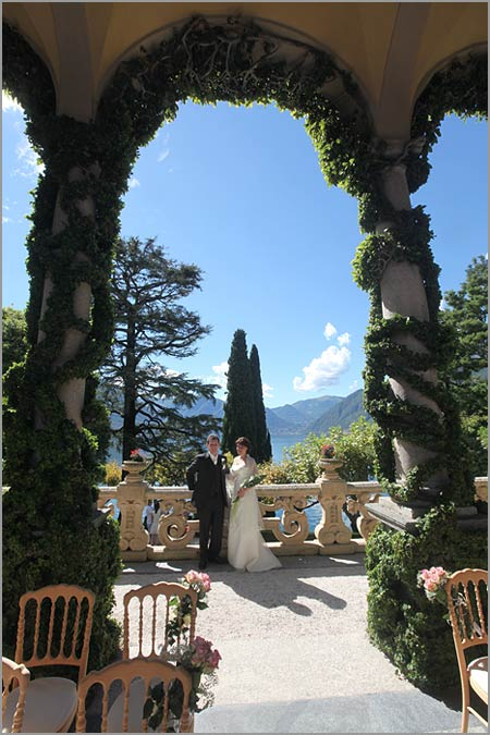 wedding-photo-service-in-Villa-Balbianello-lake-Como
