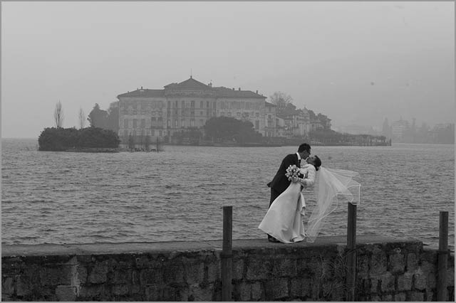 wedding-photo-services-Stresa-lago-Maggiore