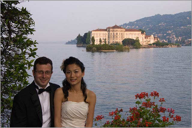 wedding-photographer-Stresa-Borromeo-Islands