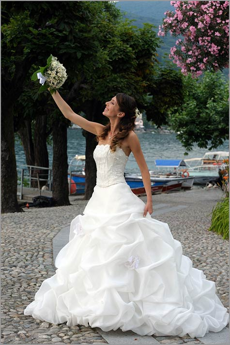 wedding-photographer-Stresa-Pescatori-Island
