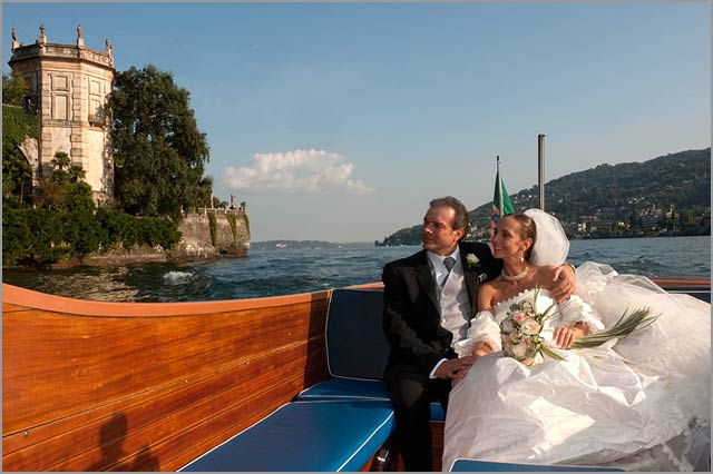 wedding-photographer-Stresa-isola-Bella