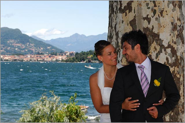 wedding-photographer-Stresa-lake-Maggiore