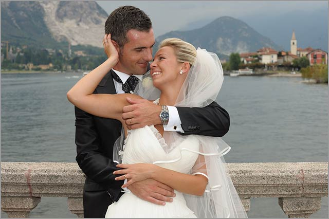 wedding-photographers-Stresa