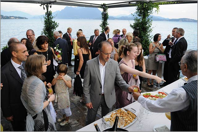 wedding-reception-Hotel-Verbano-Pescatori-island