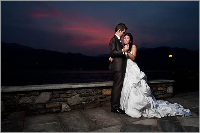 wedding-reception-at-San-Rocco-hotel-Lake-Orta