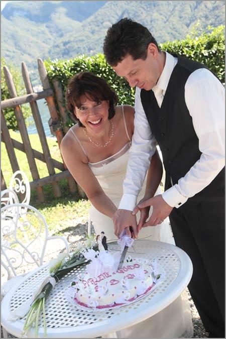 wedding-reception-in-Isola-Comacina-lake-Como