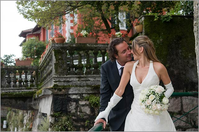 wedding-restaurant-Hotel-Verbano-Pescatori-Island