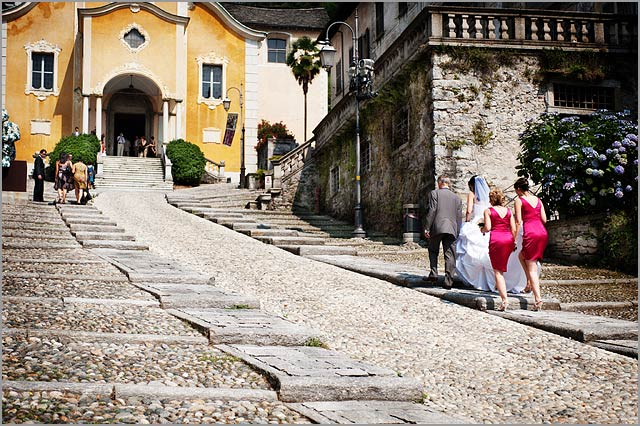 wedding-to-Assunta-Church-lake-Orta-Italy