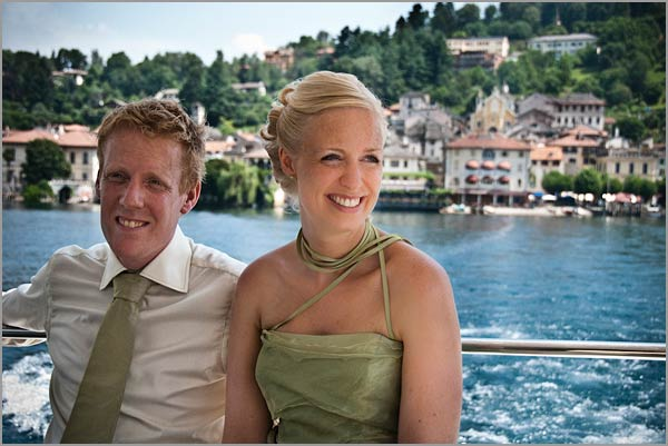 Dutch-wedding-planners-Lake-Orta-Italy