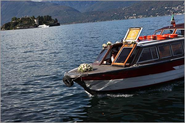Isola-Bella-Boat-Service-Lake-Maggiore