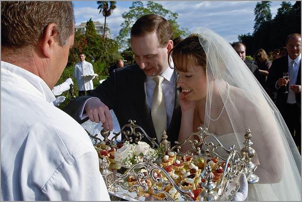 Villa-Rusconi-wedding-catering-Verbania-lago-Maggiore