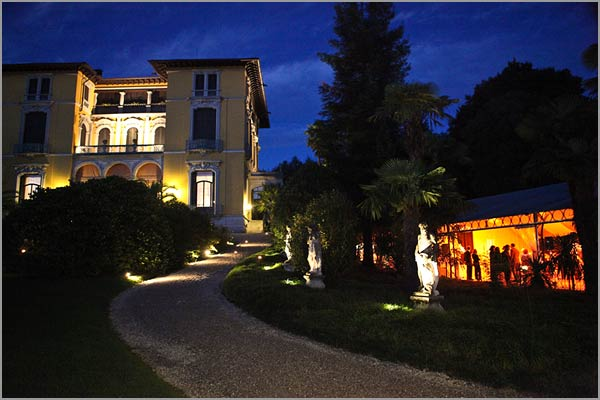 Villa-Rusconi-wedding-catering-Verbania