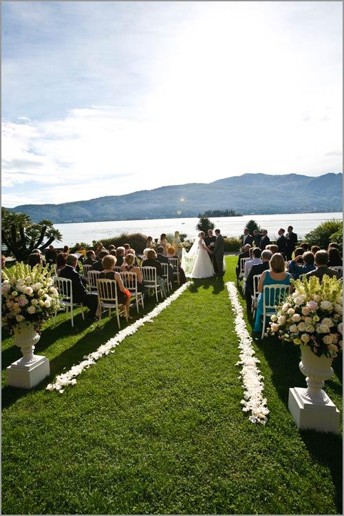 Villa-Rusconi-wedding-planner-Lago-Maggiore