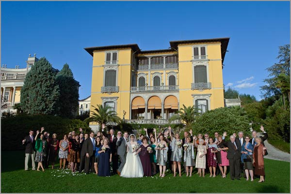Villa-Rusconi-wedding
