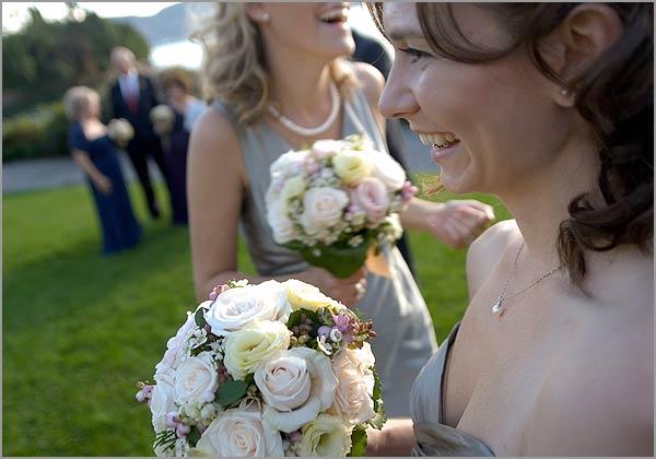 bridesmaids-bouquet-Lake-Maggiore-Italy