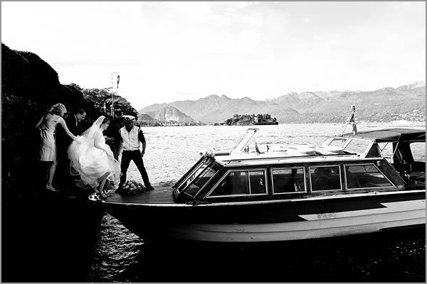 lake-Maggiore-motor-boat-service