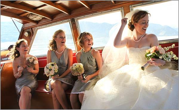 lago-Maggiore-motorboat-services