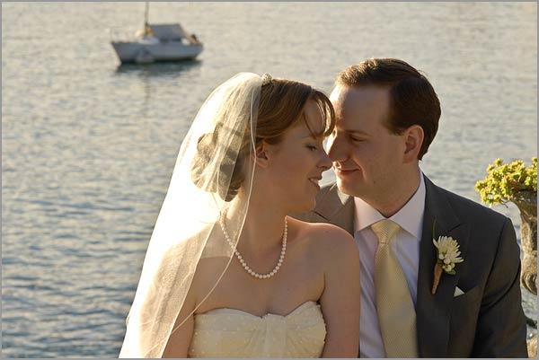 lake-Maggiore-wedding-photographer