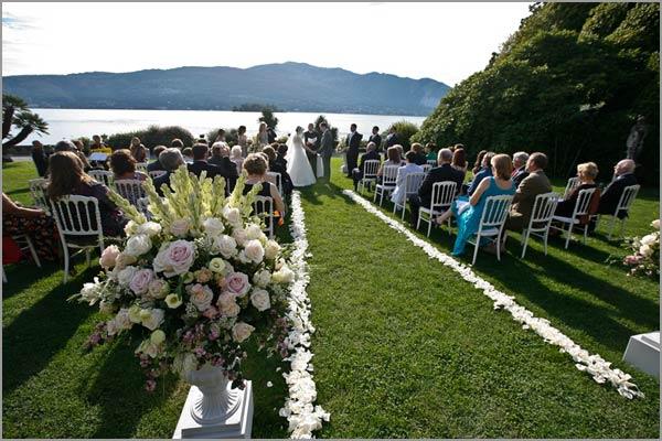 lake-Maggiore-wedding-planners