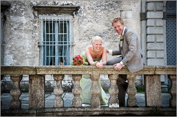 lake-Orta-wedding-photographers