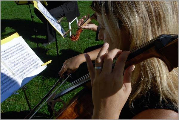 string-quartet-wedding-in-Italy