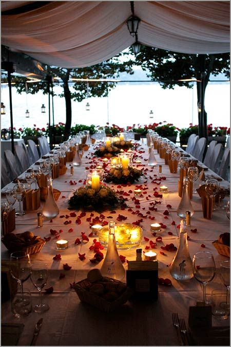 table-decorations-wedding-reception-Italy
