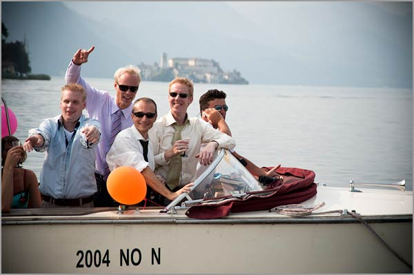 wedding-boat-tour-on-Lake-Orta