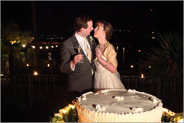 wedding-cake-in-Verbania-lake-Maggiore