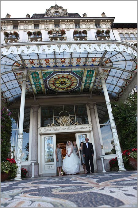 wedding-in-Grand-Hotel-des-Iles-Borromees-Stresa