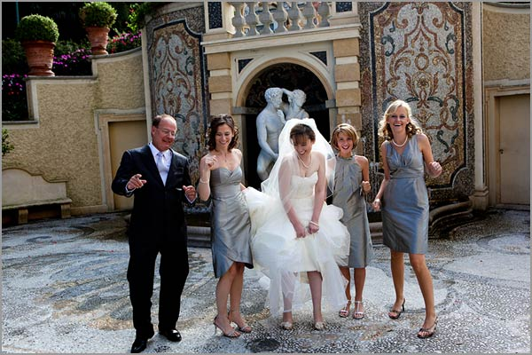 wedding-in-Stresa-Hotel-des-Iles-Borromees