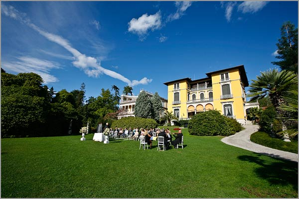 wedding-in-Villa-Rusconi-Clerici