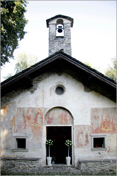 wedding-in-santa-Maria-Luzzara-church