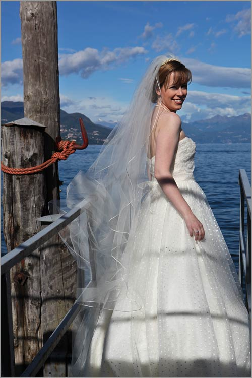 wedding-venue-in-Stresa-lake-Maggiore