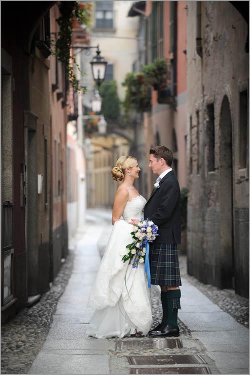 Gentiana-bridal-bouquet