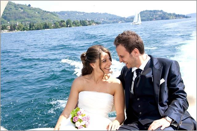 Leandro-Biasco-wedding-photographer-Villa-Ortea