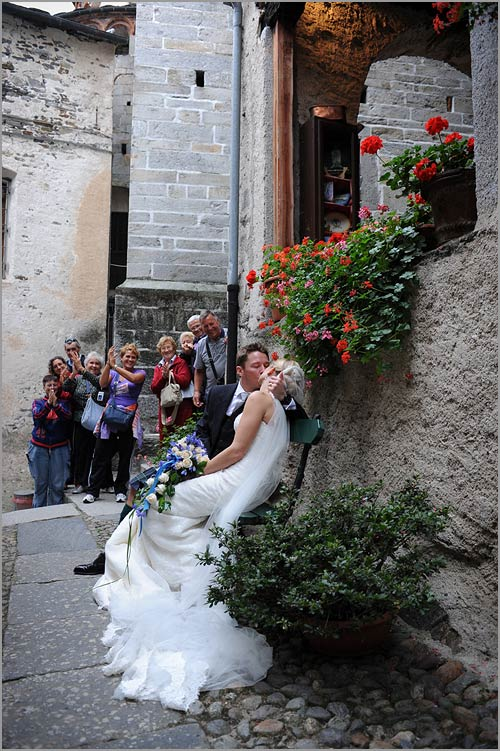 St.-Julius-Island-wedding-photography-Italy
